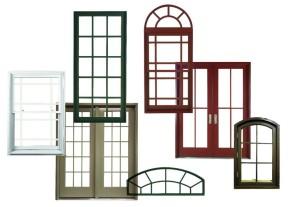 Worauf ist zu achten bei der Auswahl eines Fensters?